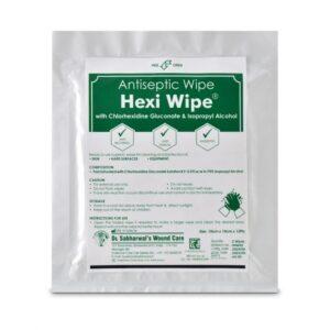 Hexi-Wipe-