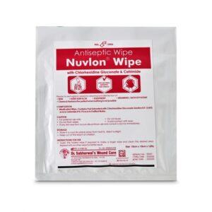 Nuvlon-wipe-