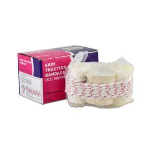 skin Traction Kit