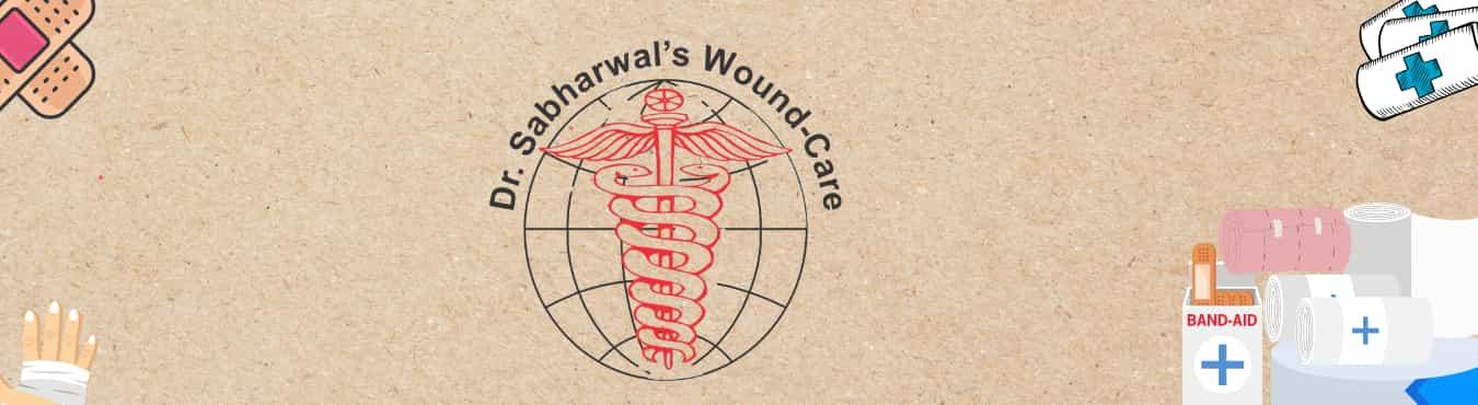 dr sbaharwal