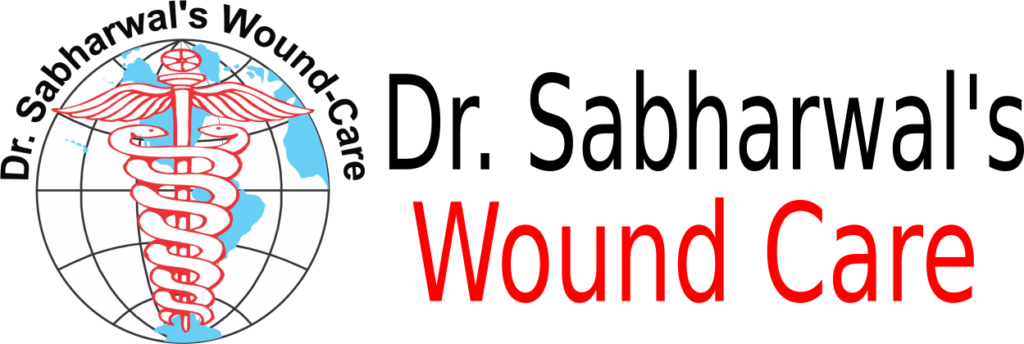Dr Sabharwal's Wound Care