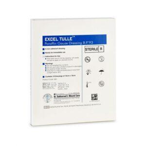 Excel-Tulle-1-1.jpg