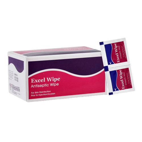 Excel-Wipe-antiseptic-wipe-1200x1200-removebg-preview.png