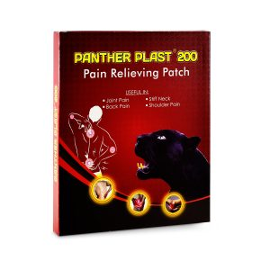 Panther-Plast-C-200-Pain-Relieving-Patch-1200-x1200-1.jpg