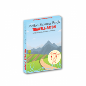 Trawell-Patch-1.png