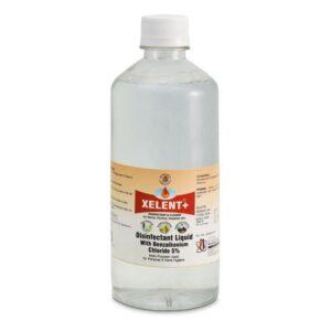 Xelent-Plus-Disinfectant-Cleanser-.jpg