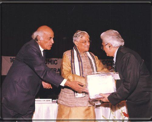 Dr Sabharwal